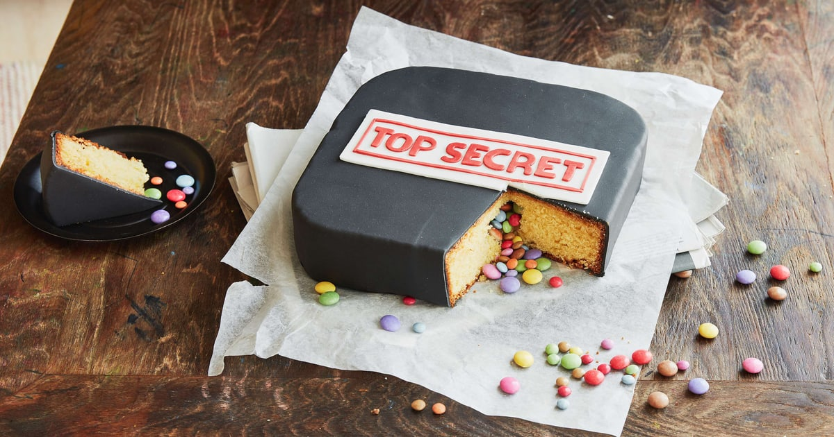 gateau-top-secret-0-16-9.jpg
